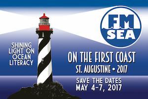2017 Florida Marine Science Educators Association | GulfBase